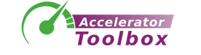 Accelerator Toolbox